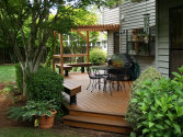 pdx_deck_and_fence001009.jpg