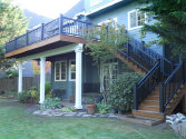 pdx_deck_and_fence001011.jpg