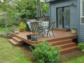 pdx_deck_and_fence001012.jpg