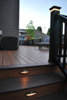 pdx_deck_and_fence001023.jpg