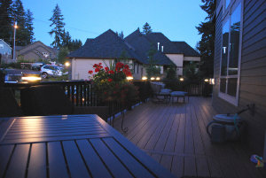 pdx_deck_and_fence001024.jpg
