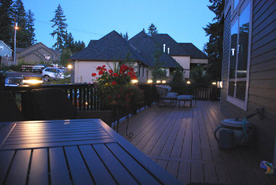 pdx_deck_and_fence003004.jpg