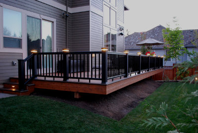 pdx_deck_and_fence003005.jpg