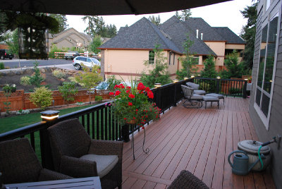 pdx_deck_and_fence003007.jpg