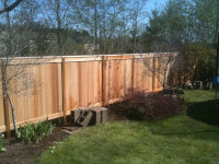 pdx_deck_and_fence006002.jpg