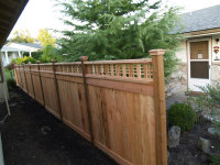 pdx_deck_and_fence006010.jpg