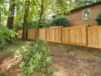 pdx_deck_and_fence006011.jpg