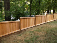 pdx_deck_and_fence006012.jpg