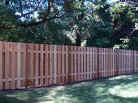 pdx_deck_and_fence006013.jpg