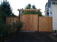 pdx_deck_and_fence006014.jpg