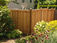 pdx_deck_and_fence006015.jpg