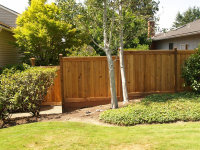 pdx_deck_and_fence006016.jpg