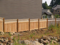 pdx_deck_and_fence006017.jpg