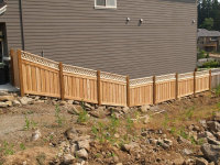 pdx_deck_and_fence006018.jpg