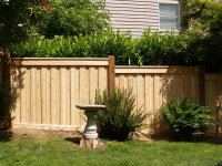 pdx_deck_and_fence006019.jpg