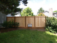 pdx_deck_and_fence006020.jpg