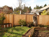 pdx_deck_and_fence006021.jpg