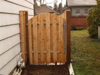 pdx_deck_and_fence006022.jpg