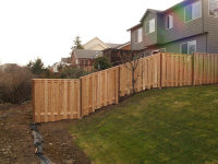pdx_deck_and_fence006023.jpg