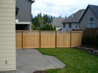 pdx_deck_and_fence006025.jpg