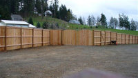 pdx_deck_and_fence006026.jpg