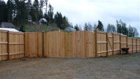 pdx_deck_and_fence006027.jpg