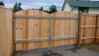 pdx_deck_and_fence006028.jpg