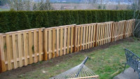 pdx_deck_and_fence006029.jpg