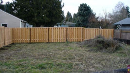 pdx_deck_and_fence006030.jpg