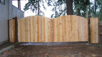 pdx_deck_and_fence006032.jpg