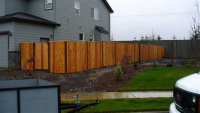 pdx_deck_and_fence006033.jpg