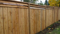 pdx_deck_and_fence006034.jpg