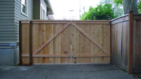 pdx_deck_and_fence006035.jpg
