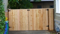 pdx_deck_and_fence006036.jpg
