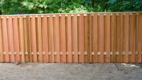 pdx_deck_and_fence006037.jpg