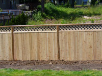 pdx_deck_and_fence006039.jpg