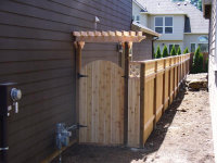 pdx_deck_and_fence006040.jpg