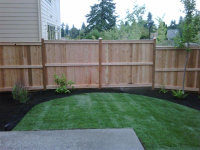 pdx_deck_and_fence006041.jpg
