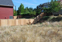 pdx_deck_and_fence006042.jpg