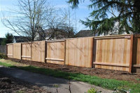 pdx_deck_and_fence006044.jpg