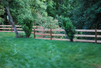 pdx_deck_and_fence006045.jpg