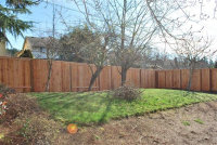 pdx_deck_and_fence006046.jpg