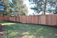 pdx_deck_and_fence006047.jpg