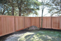 pdx_deck_and_fence006049.jpg