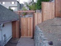 pdx_deck_and_fence006054.jpg