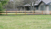 pdx_deck_and_fence006055.jpg