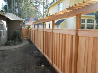 pdx_deck_and_fence006056.jpg