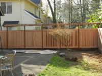 pdx_deck_and_fence006057.jpg