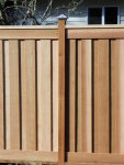 pdx_deck_and_fence006058.jpg