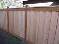 pdx_deck_and_fence006059.jpg